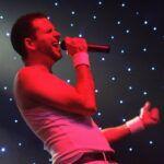 Filip-Novacek-Queens-Legend-02