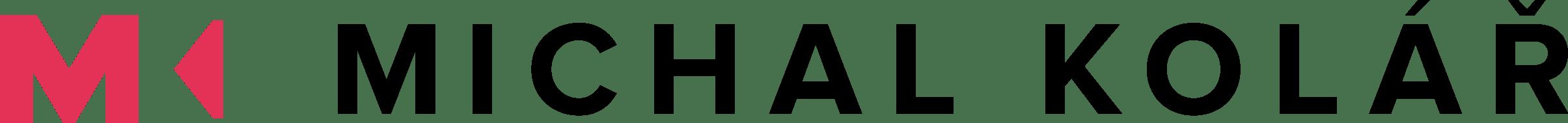 MICHAL KOLÁŘ umělecká agentura