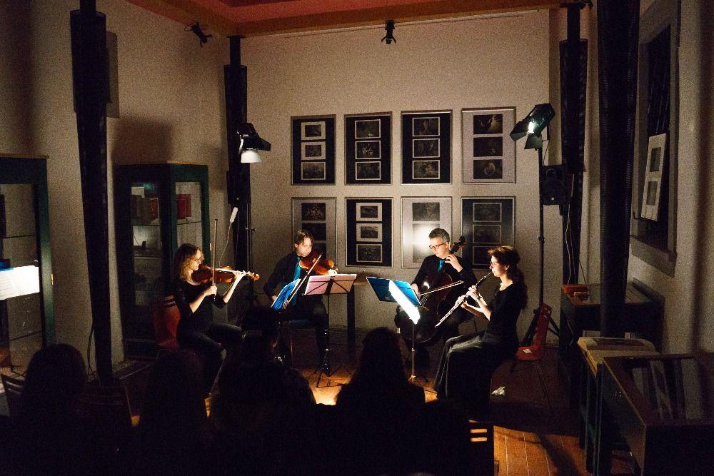 Riccio Quartetto 02